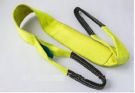 Special Customized Polyester Sling